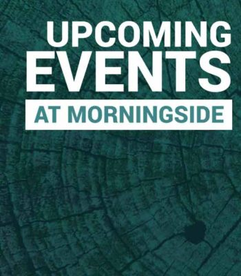 upcoming events morningside baptist church valdosta
