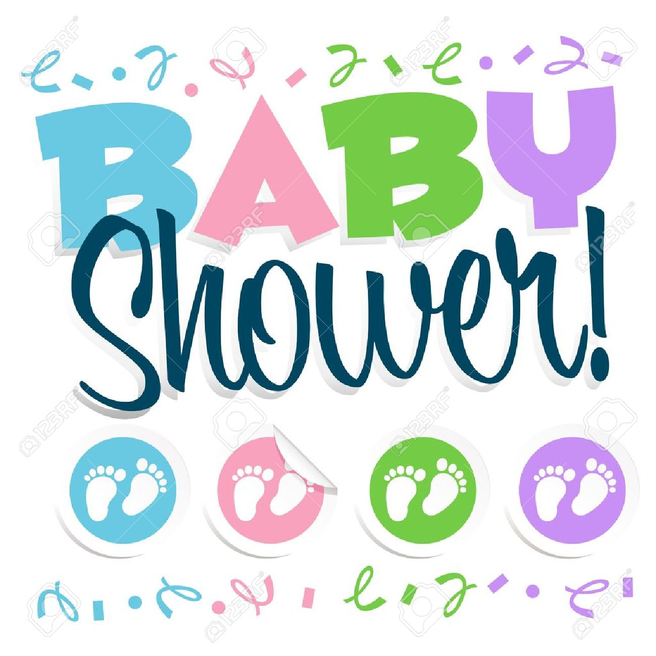 Baby Showers On Saturday Or Sunday ~ Baby shower for randy and emily george morningside baptist